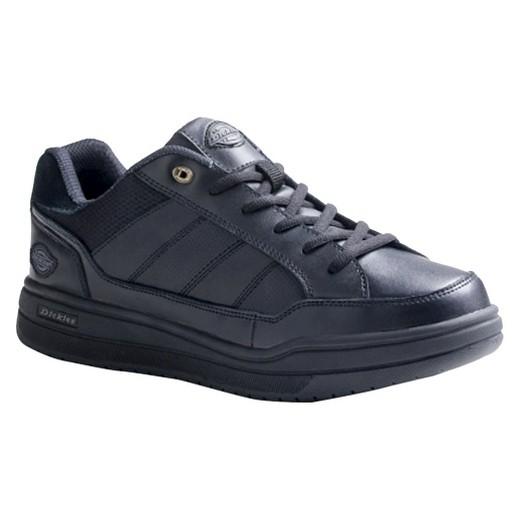 Black Slip Resistant Shoes Target