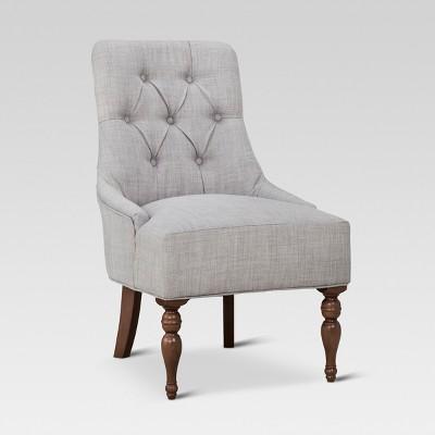 Camden English Arm Chair - Threshold™