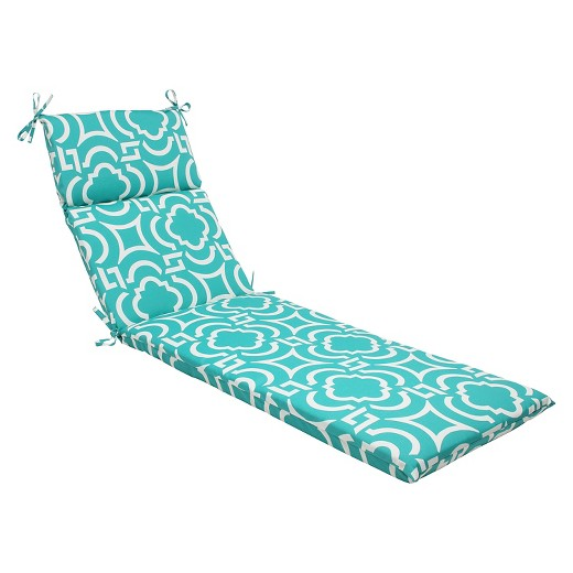 Outdoor chaise lounge cushion carmody target for 24 wide chaise lounge cushions
