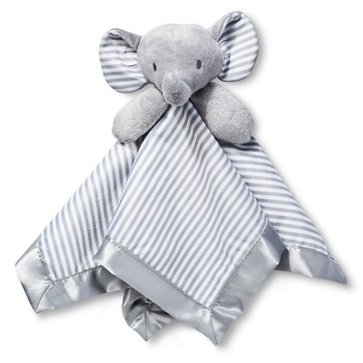 Circo™ Security Blanket - Elephant