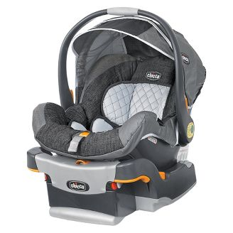 car seat trade in event