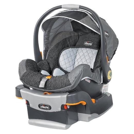 Chicco Keyfit  Infant Car Seat Sale