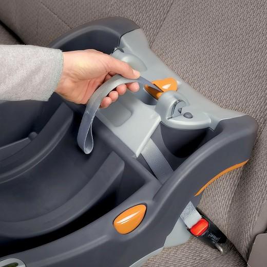 Chicco Keyfit 174 30 Infant Car Seat Target