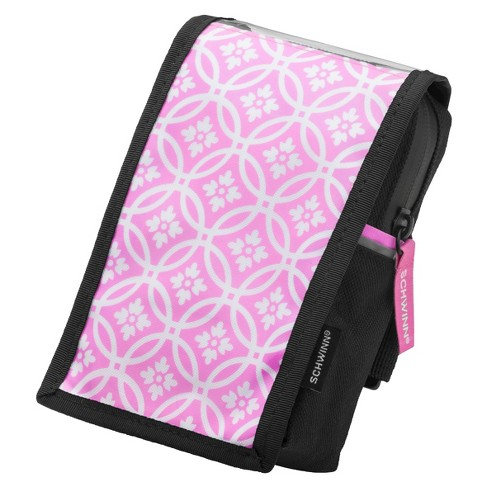 Schwinn Phone Holder Case - Pink - image 1 of 1