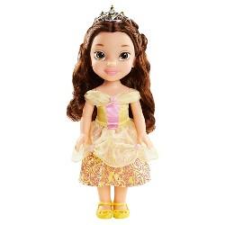 Disney Princess Toddler Belle