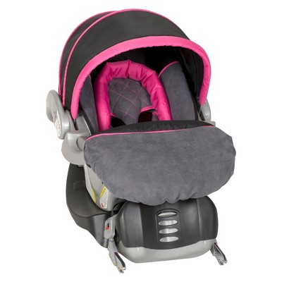 Flex-Loc Infant Car Seat - Kailey