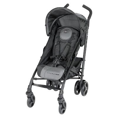 Chicco Liteway® Plus Stroller - Legend