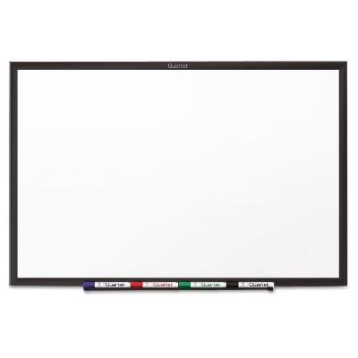 Whiteboards : Target