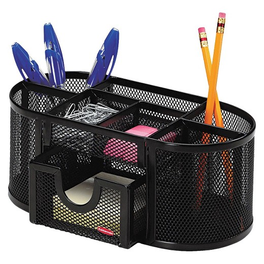 desk organization, storage &, home : target