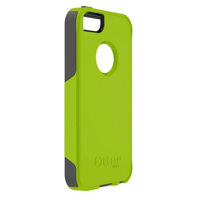 save off 3a495 cbfbd OtterBox® iPhone 5/5S Case Defender Cell Phone (42094TGR) – Gray ...