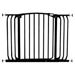 Dreambaby® Chelsea Extra Wide Hallway Auto-Close Baby Gate