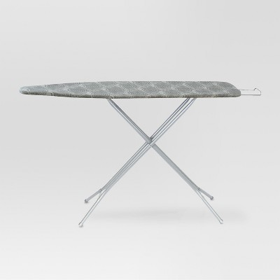Retractable 4 Leg Ironing Board   Threshold™ by Shop This Collection