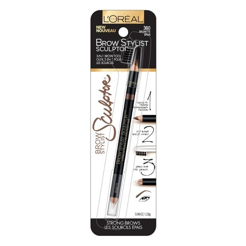 L'Oreal® Paris Brow Stylist Sculptor - image 1 of 2