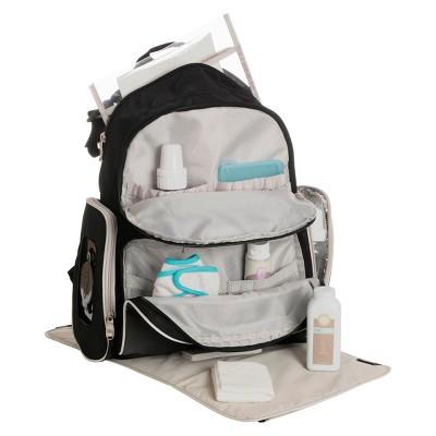 Graco рюкзаки паралет рюкзак