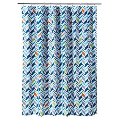 shower curtains room essentials