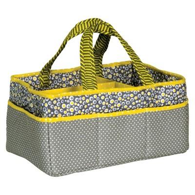 Trend Lab Diaper Caddy