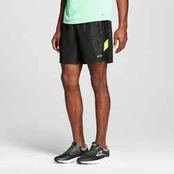 "Men's 7"" Running Shorts - C9 Champion®"
