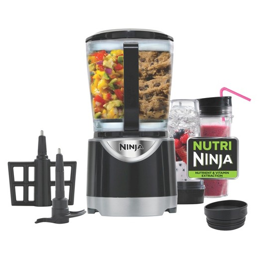 ninja kitchen system pulse blender : target
