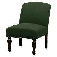 Foster Upholstered Chair