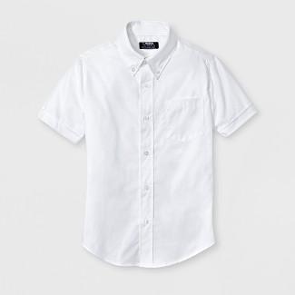 white oxford shirt : Target
