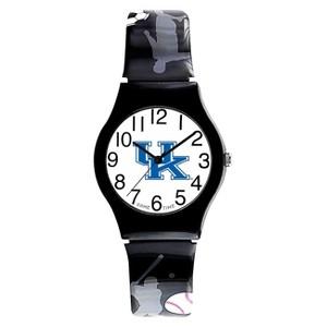Kids Game Time JV Series Watch University of Kentucky - Black, Boy