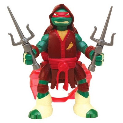 Teenage Mutant Ninja Turtles® Throw N Battle Raphael