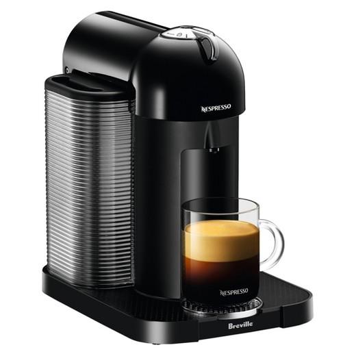 Nespresso VertuoLine Coffee and Espresso Machine  Target -> Nespresso Target