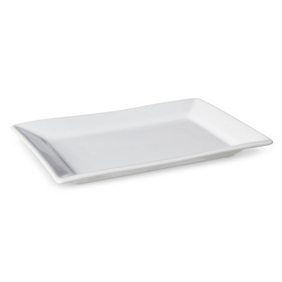 Threshold™ Rectangular Serving Platter - Small