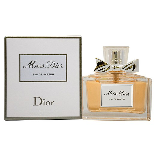 miss dior by christian dior women 39 s spray perfume target. Black Bedroom Furniture Sets. Home Design Ideas
