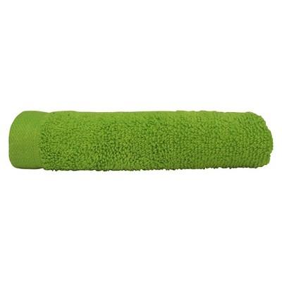 Fast Dry Hand Towel Fresh Green - Room Essentials™