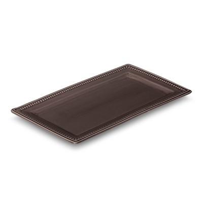Camden Small Rectangular Platter - Threshold™