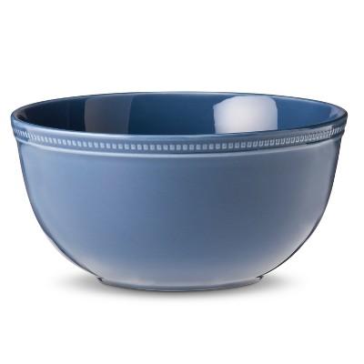 Camden Small Serve Bowl - Threshold™