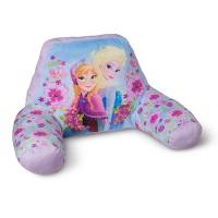 Disney Frozen Anna & Elsa Bedrest Pillow