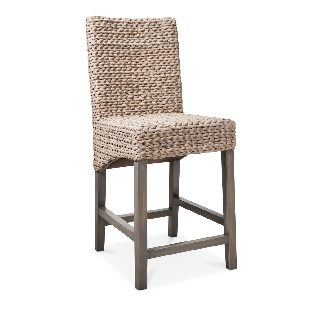 Remarkable Upc 492490110527 Counter Stool Mudhut Andres 24 Counter Short Links Chair Design For Home Short Linksinfo