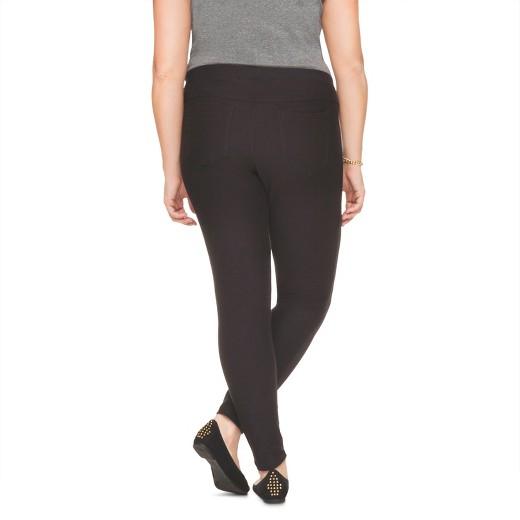 Women's Plus-Size Leggings - Xhilaration™ : Target