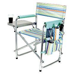 Travel Chair C Series Rider - Green : Target