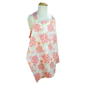 Trend Lab Nursing Cover - Hula Baby, Pink