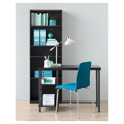 Home Office Desks : Target