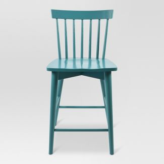 Windsor Seating Collection Threshold Target