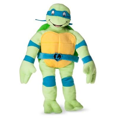 Teenage Mutant Ninja Turtles® Pillow - Leonardo