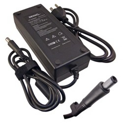 Denaq DQ-PA-13-7450 Laptop AC Adapter - Black (3133602)
