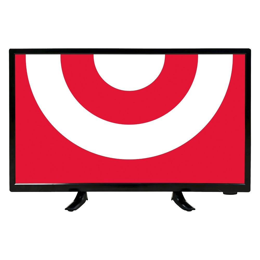 Westinghouse 24 Class 1080p 60Hz Flat Panel Led TV HD - B...