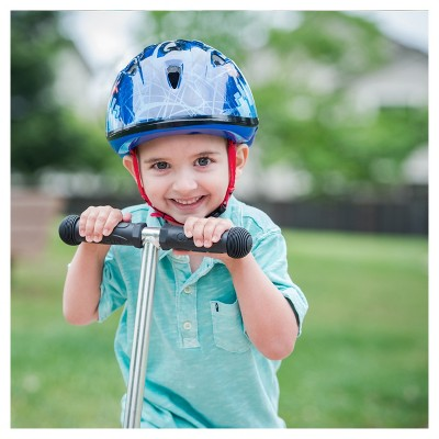 Helmets Pads Sports Outdoors Target