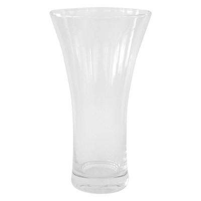 Bouquet Glass Vase (9 )- Threshold™