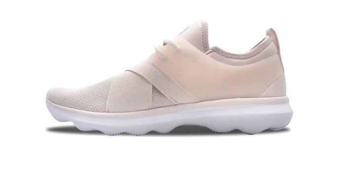 Women's Performance Athletic Shoes - C9 Champion® Blush