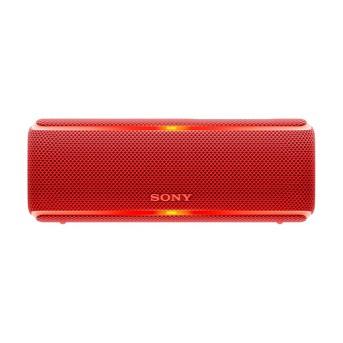 Sony XB21 Waterproof Wireless Bluetooth Speaker