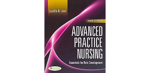 the advanced practice nurse role The transformation from nurse to the advanced practice role of np involves development of advanced knowledge and skills for listening, knowing, being with patients, connecting patients to their.