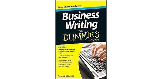 Custom dissertation writing for dummies