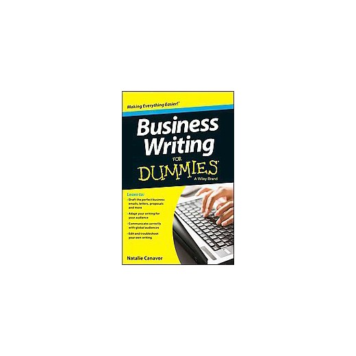 Report writing for dummies   Online Writing Service