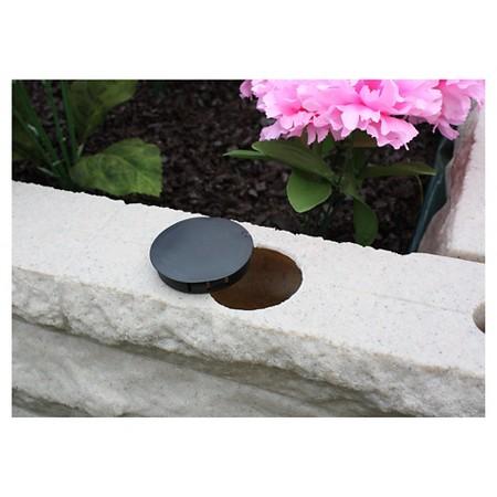 Garden Wizard Stone Border - Good Ideas : Target